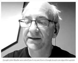 john-mueller-despre-update-google-iunie2019