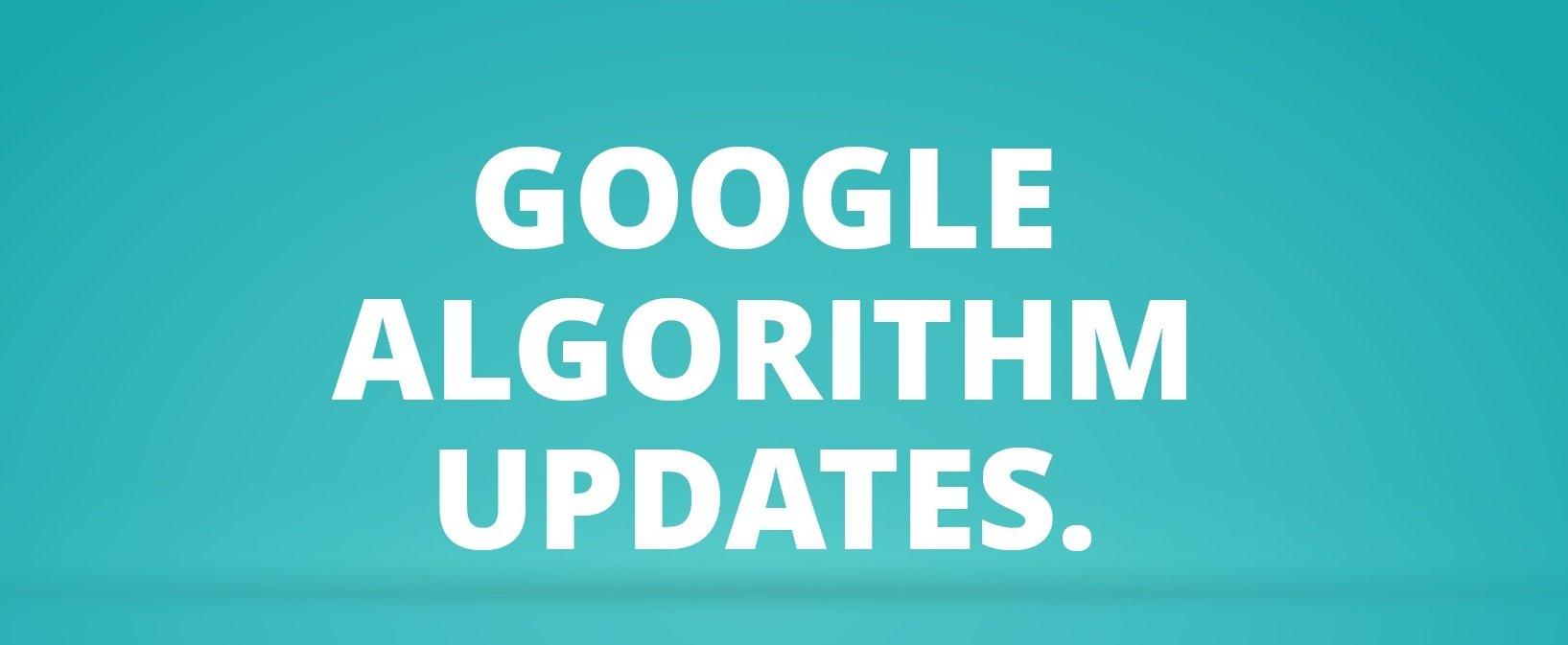 updates-google-seo
